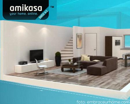 Amikasa