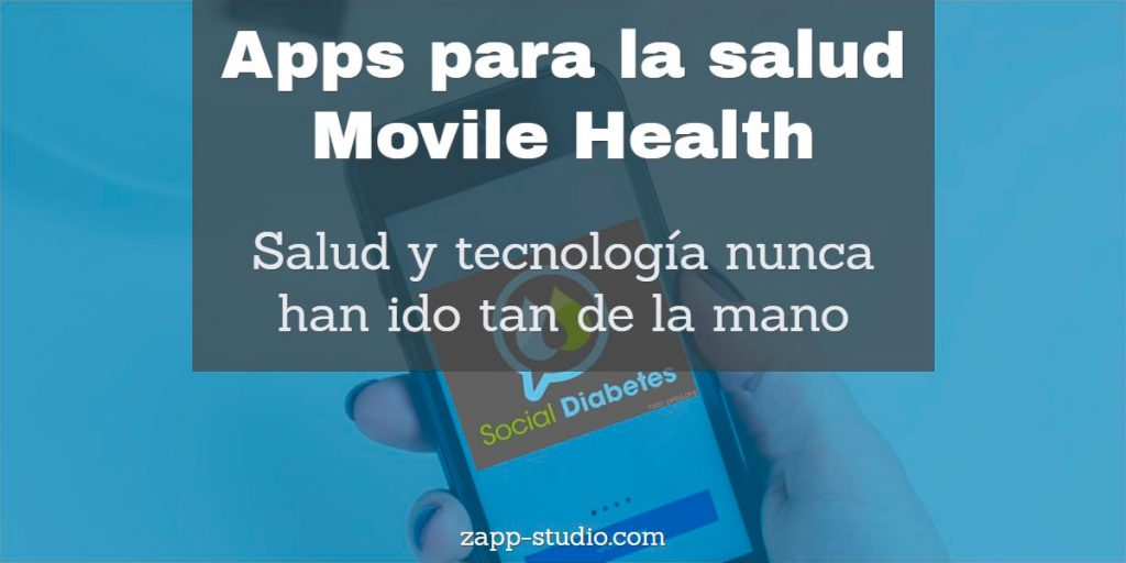 m-health-apps-la-salud