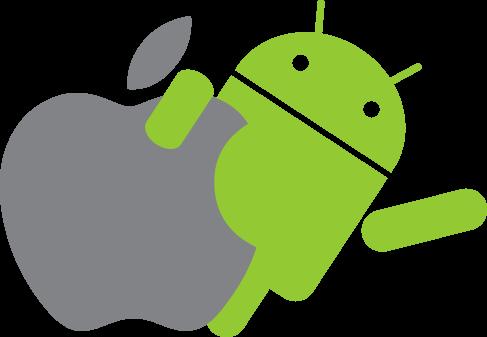 zapp-studio-apps