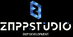 zapp-studio-logo-nosotros