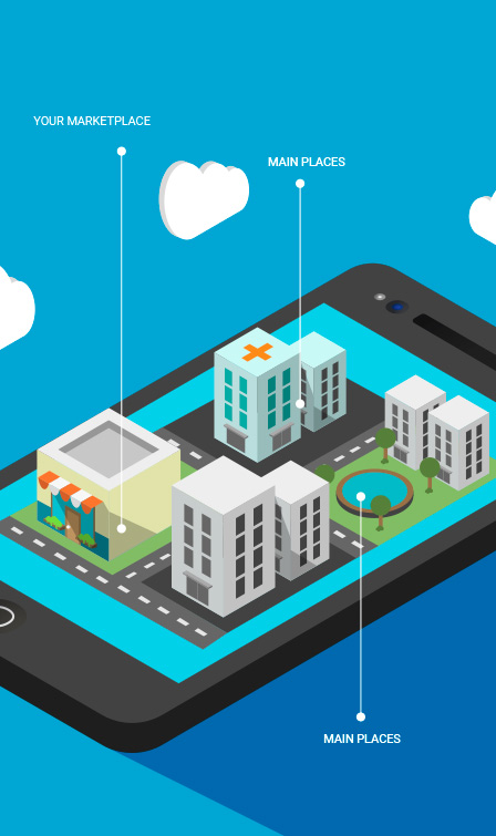zapp-studio-smartcity