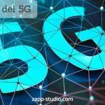 Estándares definitivos del 5G
