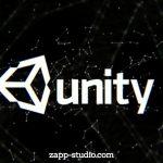 Unity Project Mars