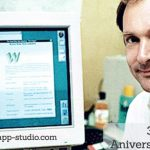 30 aniversario www