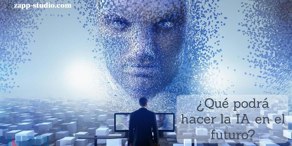 IA Futuro
