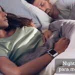NightWare app